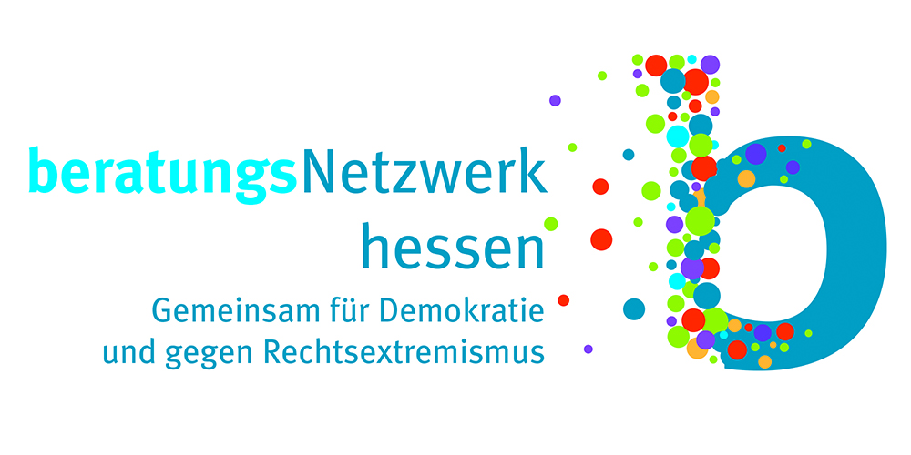 Beratungsnetzwerk