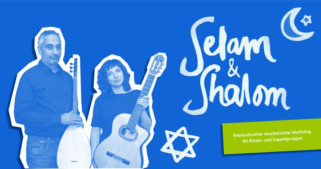 Selam_Shalom_Banner_Web_RGB