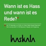 haskalaFB02