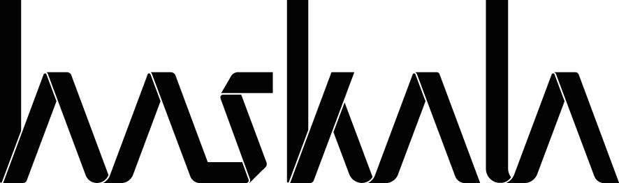 Haskala_Wortmarke